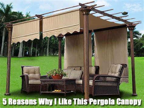 pergola cover my favorite pergola canopy replacement covers