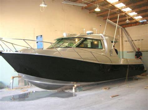 aluminum fishing boat plans plans for aluminium boat