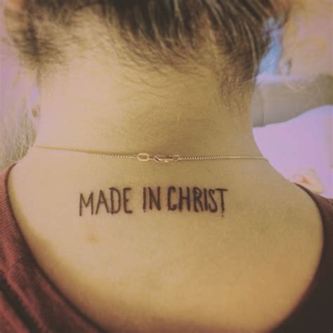 god first tattoo 25 best ideas about christian tattoos on