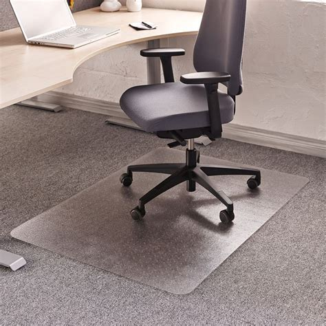 Mat For Chair by Chair Mat For Soft Floors 900x1200 Mm Aj Products