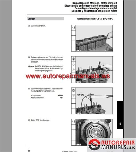 keygen autorepairmanuals ws deutz engines workshop manuals 1986 2011 keygen autorepairmanuals ws deutz 912 parts workshop f3l912 f4l912 f5l912 f6l912