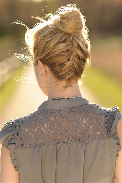 upsidedown bob hairstyles for woman classic wedding hair updos with braids women hairstyles
