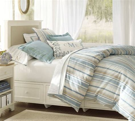 best guest bed solutions 17 best images about pottery barn on pinterest sled