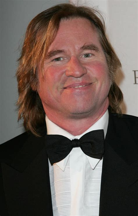 pictures of val kilmer 2014 val kilmer no longer looks like a beached whale celebrish