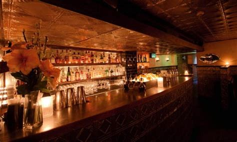 Top Bars In Soho by S Top Five Soho Cocktail Bars Travel The Guardian