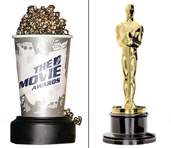 film oscar award mtv movie awards 5 things the oscars could learn from them