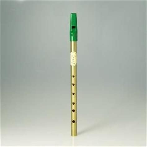 Handmade Tin Whistle - 17 best images about some instruments on