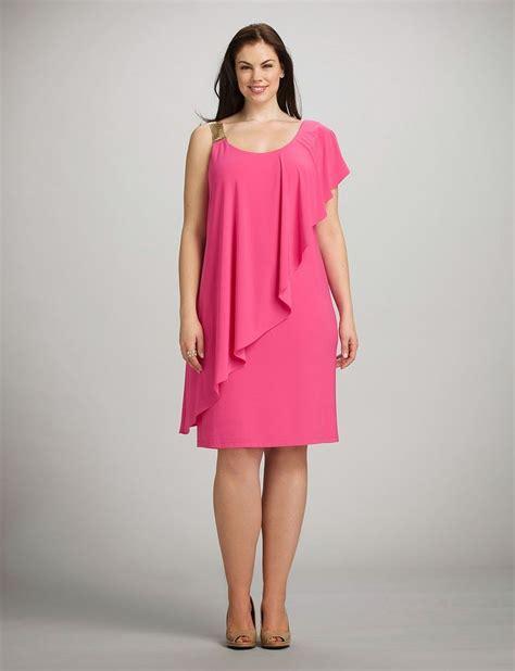 vestidos de fiestas fenomenales vestidos de fiesta para gorditas vestidos de
