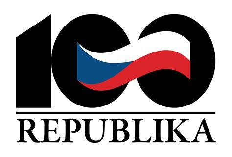vystavni cyklus republika  technicke muzeum  brne