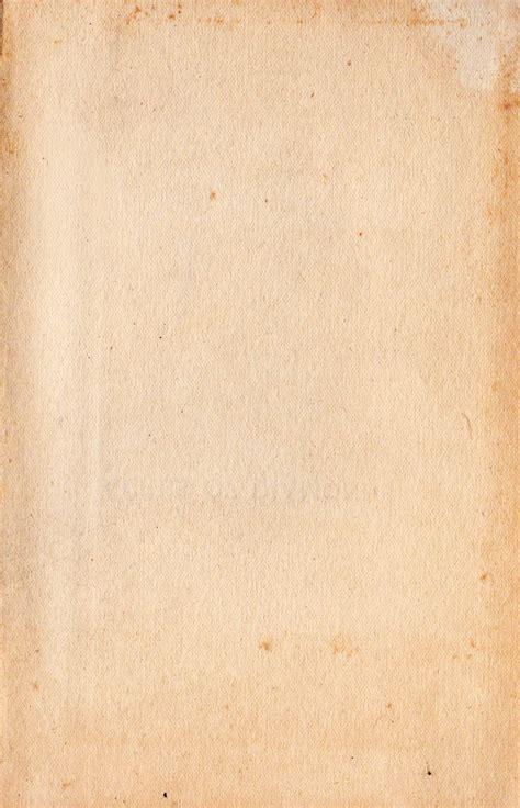 How To Make Vintage Paper - free vintage paper texture texture l t