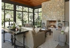 residential home interior designers birmingham mi inspiring interior designers birmingham mi contemporary
