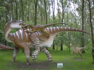 Dino Images File Dino Je Jpg