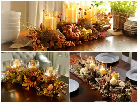 home table decoration ideas accessories sweet interior design ideas with fall table