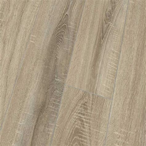 High Gloss Laminate Flooring Falquon High Gloss 4v 8mm Sonoma Oak High Gloss Flooring Leader Floors