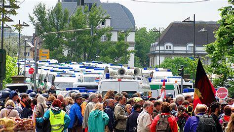 De Töff Vom Polizist by Fotos Blockupy In Frankfurt Vom 01 06 2013 Stadtkind