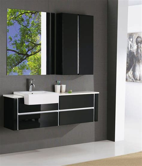 Bathroom Vanity India ruth bathroom vanity with 3 drawers buy at best