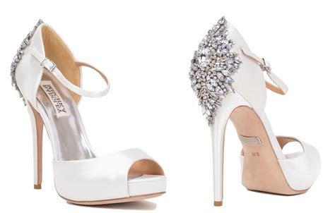 imagenes de pump it up 2015 tendencias en zapatos 2015