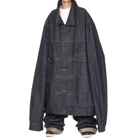 Cp Jkt Boy V random fashion thoughts part 3 style farmer strikes back