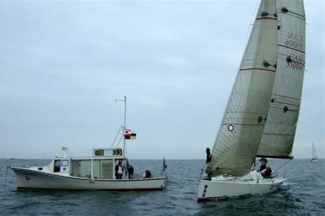 boat rake definition sailing olympic sport just another site