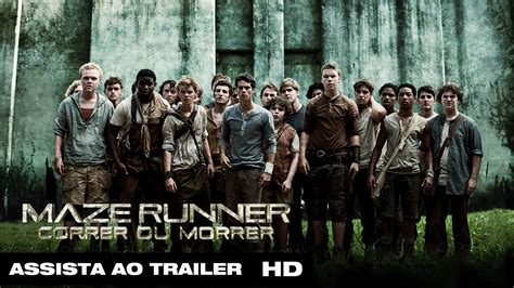 download film maze runner mp4 maze runner 2014 dub