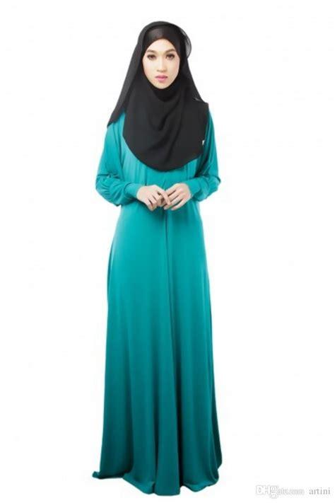 long dress muslim women 2015 sunday clothes muslim long dress islamic dress female