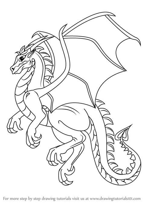 how to draw a drawing dragons for step by step book 1 draw dragons for beginners books learn how to draw a dragons step by step