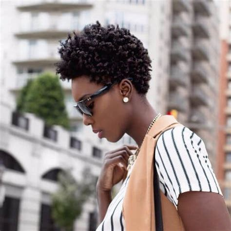 crochet braids short hairstyles 60 cool twist braids hairstyles to try