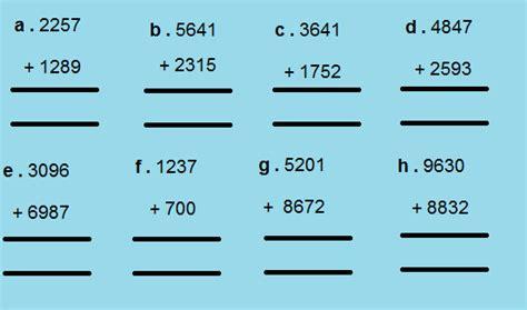 math worksheets 187 grade 4 math worksheets printable