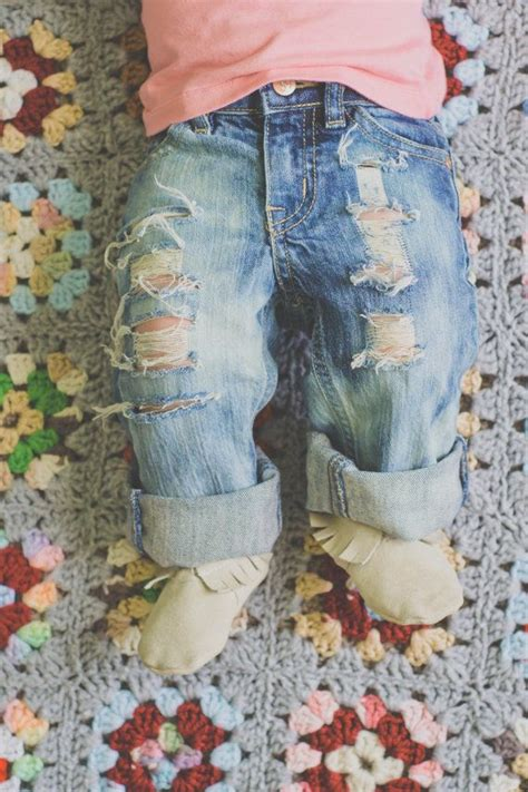 cute ripped shorts for boys laguna jeans baby capris baby jeans baby shorts toddler