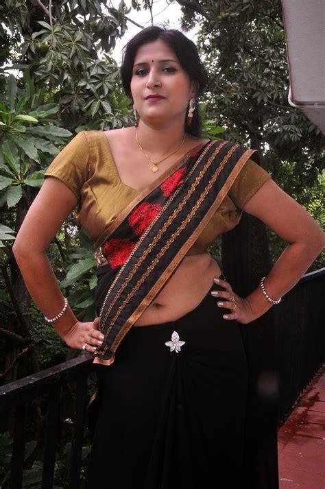 hot indian aunties photos saree pics mallu aunties picture mallu aunty hot navel show hd photos in saree mallu navel