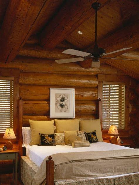 log cabin decorating ideas decor   world