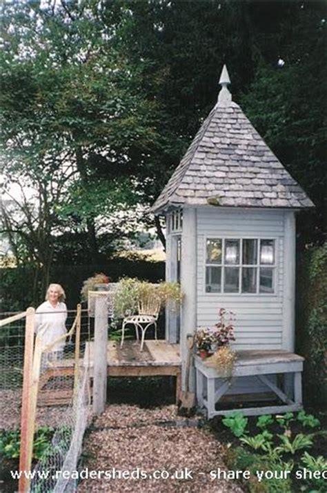 Sheds Fife by Summerhouse Cabin Summerhouse From Kirkcaldy