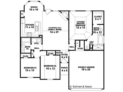 plan 006h 0138 find unique house plans home plans and plan 006h 0039 find unique house plans home plans and