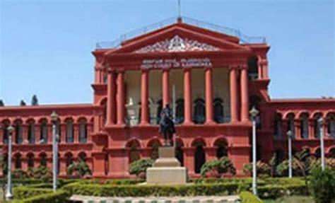 Dc Court Search Bangalore Peddler Denied Bail