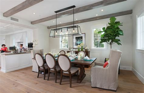 dining room lighting for beautiful addition in dining room dining room lighting for beautiful addition in dining room