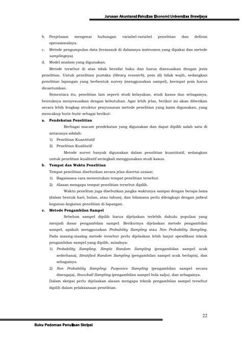 skripsi akuntansi e commerce judul skripsi akuntansi yang berhubungan dengan koperasi