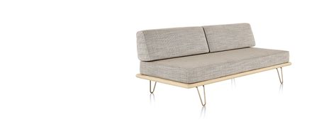 nelson beds nelson daybed bed herman miller