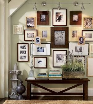 hang without holes how to hang pictures and photos without holes on the house