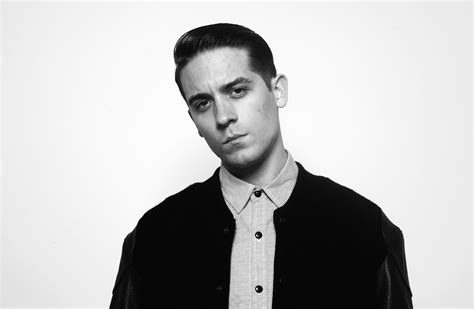g eazy these things happen video bossip