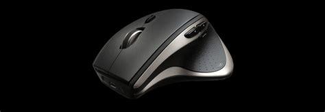 Logitech Wireless Performance Mouse Mx logitech wireless performance mouse mx review