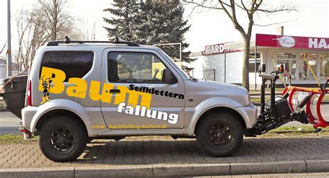 Fahrzeugbeschriftung Bochum by Kfz Beschriftung Professionell Hattingen Bochum Witten