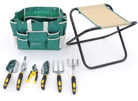 Garden Tool Set by 8 Garden Tool Set Fresh Garden Decor