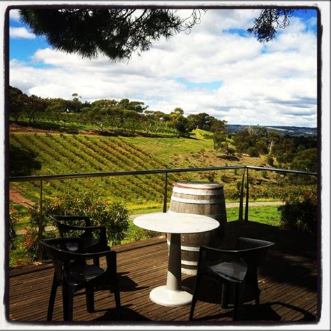 17 best images about mclaren vale wineries on
