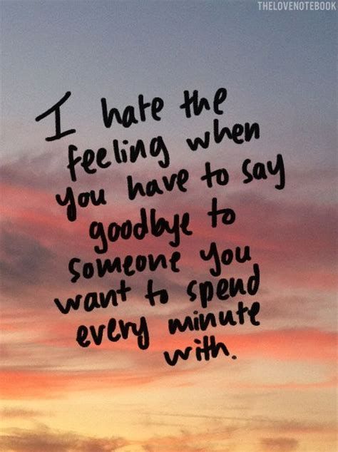 saying goodbye quotes goodbye quotes for him quotesgram