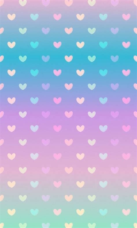 pattern lock background background centre corazon cuore fondo hart heart