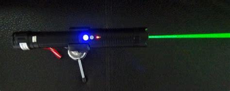 diode laser gan diode laser gan 28 images 525nm 1 mw 3 v d8mm vert diode laser module mise au point r 233