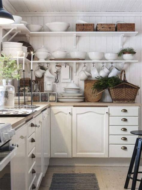 Farm Style Kitchen by Farmhouse Style Kitchen Kitchen
