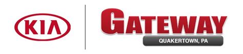 gateway kia quakertown pa kia dealership quakertown pa used cars gateway kia of