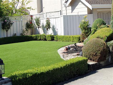 gorgeous low maintenance landscaping ideas rocks front landscape beautiful garden design ideas low maintenance