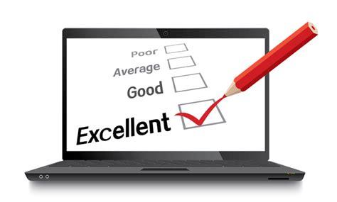 Take Online Survey - vuit wants to hear from you take survey now vanderbilt news vanderbilt university